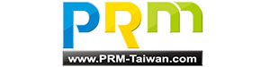 PRM-Taiwan