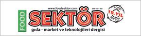 foodsektor.com