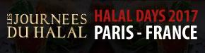 Halal Days 2017