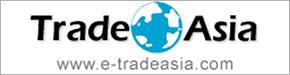 TradeAsia
