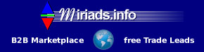 Miriads.info