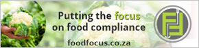 Food Focus