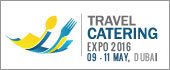 Travel Catering Expo 2014