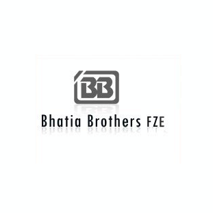 Bhatia Brothers Group