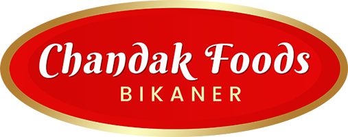 Chandak Food Products