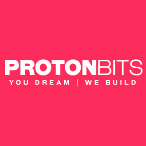 Protonbits Softwares