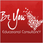 Be You International