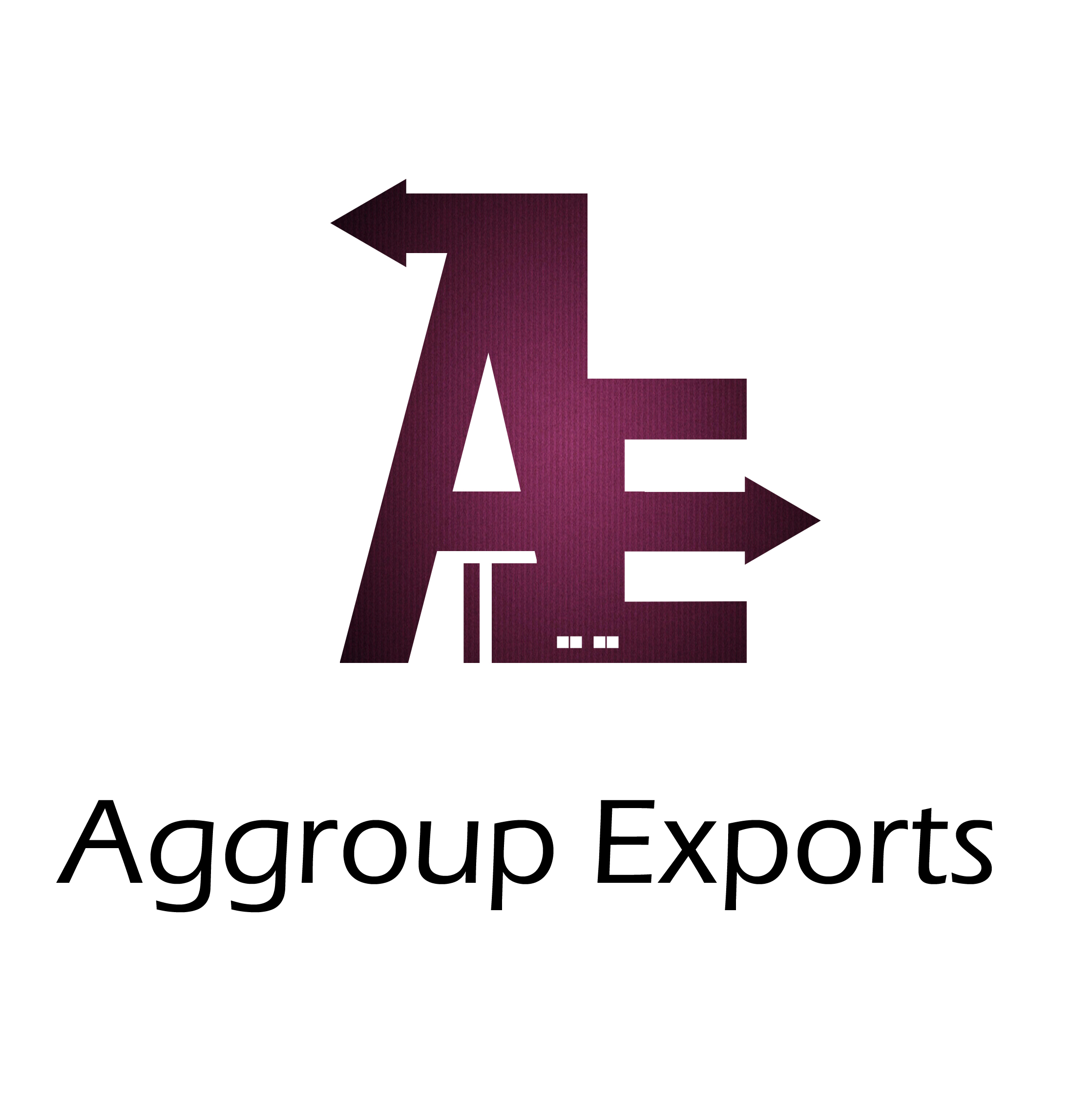 Aggroup Exports