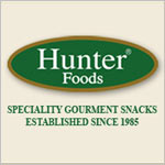 Hunter Foods Limited. FZCO