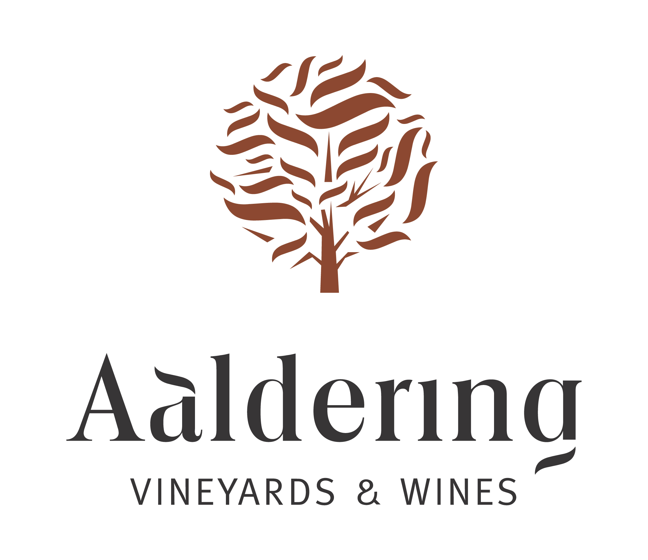 Aaldering Vineyards & Wines