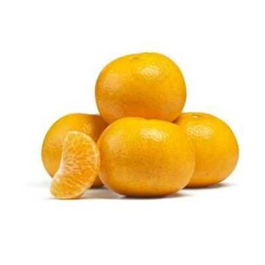 Citrus Asia Enterprises