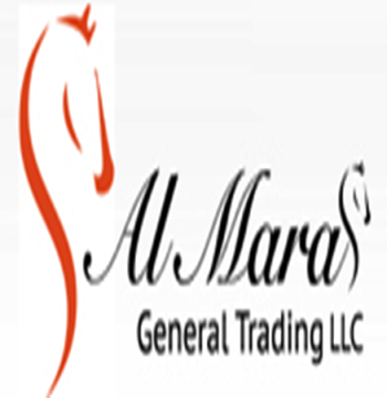 Al Maraas Cigarette Suppliers in Dubai | Cigarette & Tobacco