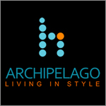 ArchipelagoGroup.ae - Apartment Furniture Dubai