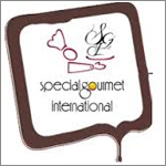Special Gourmet international